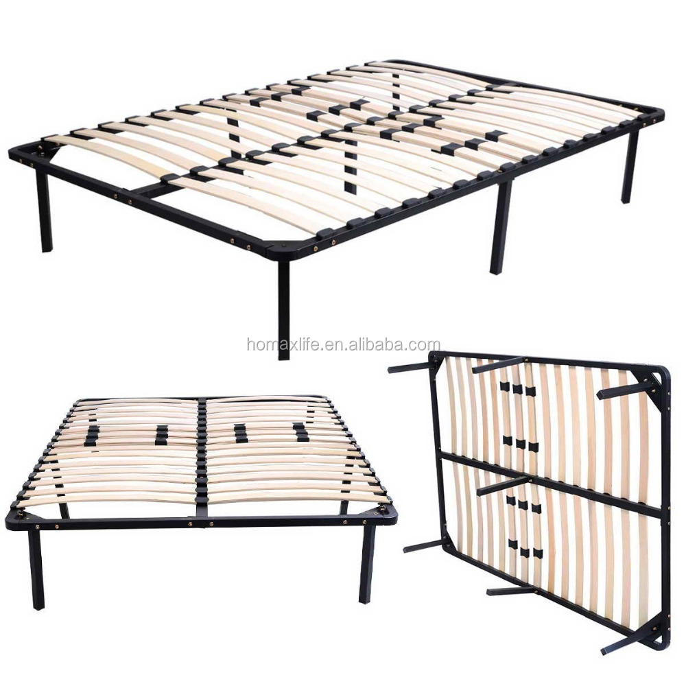 Wholesale used metal bed frames