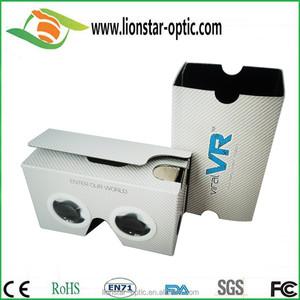 b2a43f54674 New Virtual Reality Goggles Wholesale