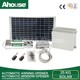 Retractable awnings/electric awnings motor/solar control awnings