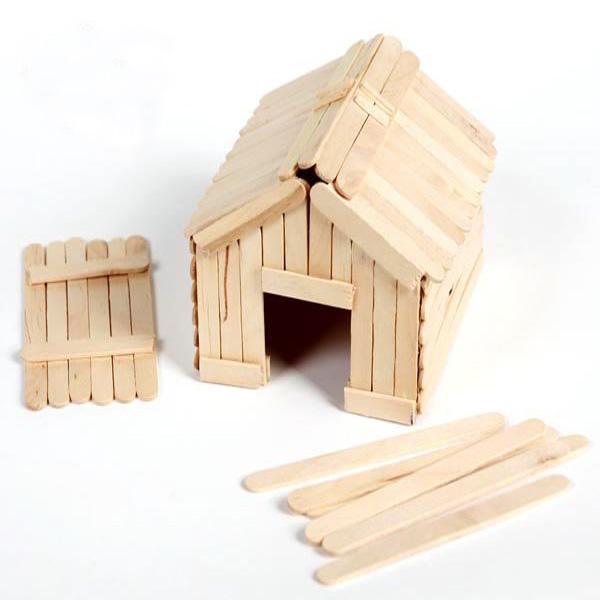 prime qualit assortis de couleur bricolage en bois. Black Bedroom Furniture Sets. Home Design Ideas