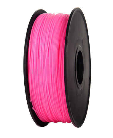 Cheap price abs 3d printer filament 1.75mm 1kg per roll