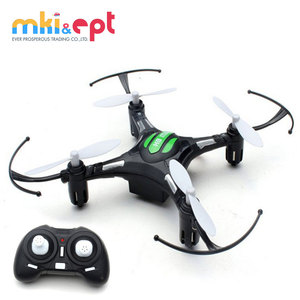 Nano Drone Mini Quadcopter ,mini quad copter, could accept samples drone
