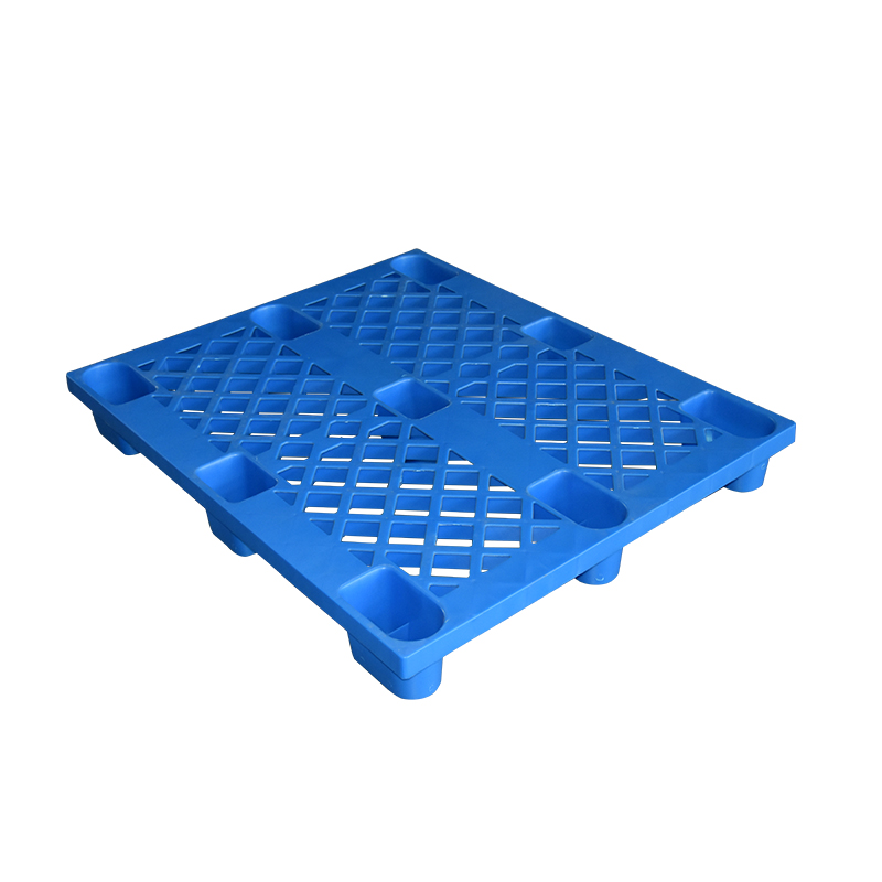 cheap recycle rubber pallets plastic pallets for sale