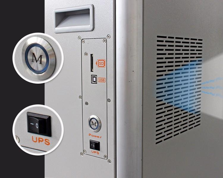 MINGDA Biggest FDM 3D Printer Industrial , Large Size Printer 3D Machine MD-755 for Sale.jpg