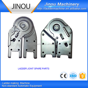 Supplying Whole Multi-purpose ladder machine and ladder spare parts Hinges