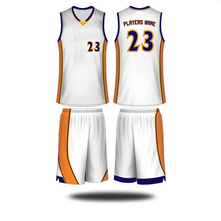 customize your own basketball s-works shorts,custom basketball shorts design