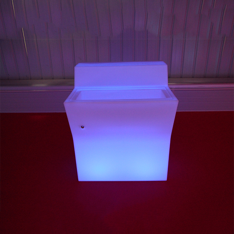 Light Up Tables, Light Up Tables Suppliers And Manufacturers At Alibaba.com