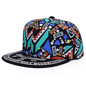f8171e878da Fashion decoration china factory popular 100% polyester snapback hip hop hat