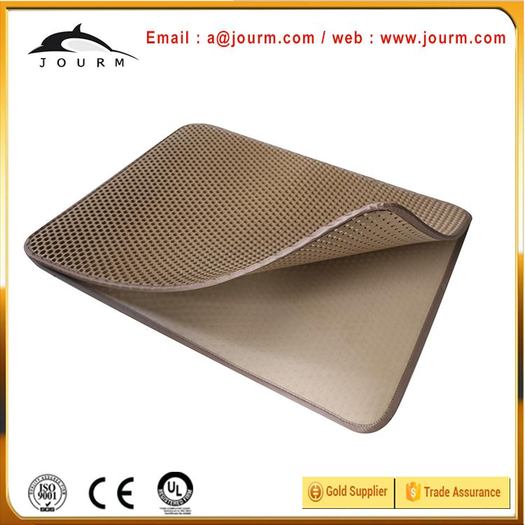 good qulity cheap custom material dog mats for lexus lx 570 for sale