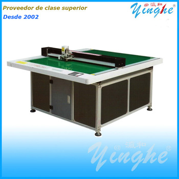Graphic Products Cutting Machine Mat Cutters And Art Framing Machine ...