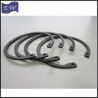 retaining din472 internal circlip snap ring