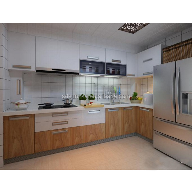 New Product Ideas 2020 Sale Board Kitchen Cabinet Design Kitchen Furniture For Small Modern Kitchen Cabinets Buy High Quality Modern Kitchen Cabinets Kitchen Cabinet Kitchen Cabinets Design Product On Alibaba Com