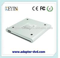 External dvd-rom, USB dvd burner, portable external hard drive
