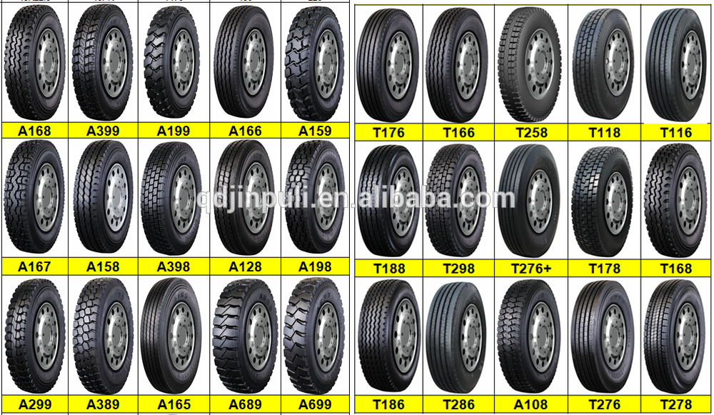 Truck Tires Sizes Chart >> Truck Tire 315/80r22.5 385/65r22.5 With Hot Sell Size Malaysia 295/80r22.5 - Buy Truck Tyre 295 ...