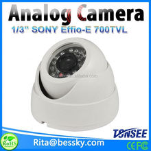 Dome Camera Wiring Diagram, Dome Camera Wiring Diagram Suppliers ...