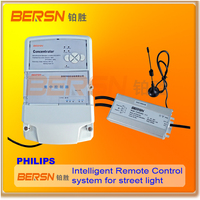 2016 new design Radio Remote Control System for outdoor led/hid Street Lighting