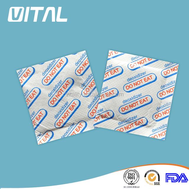 Food grade preservation 200cc oxygen absorber for pet dog food storage  sc 1 st  Alibaba & 200cc oxygen absorber food storage-Source quality 200cc oxygen ...