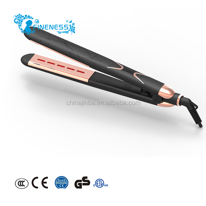 Infrared Hair Curler 831X