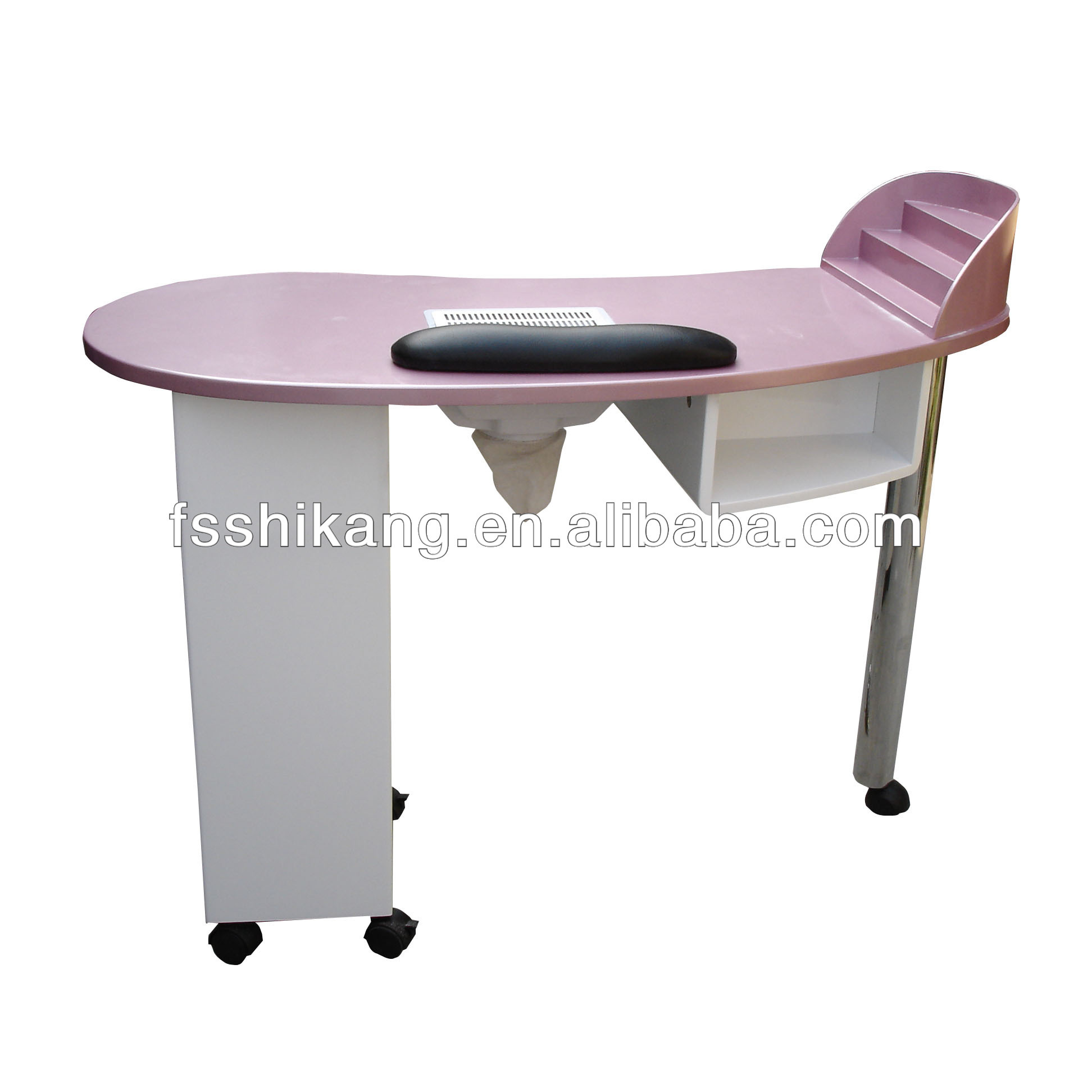 table p daina tables manicure