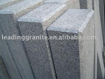 granit palissade buy granit palissade noir granit palissade colonne de granit product on. Black Bedroom Furniture Sets. Home Design Ideas