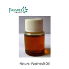 Farwell Natural Essential Oil / Patchouli Oil for Sale CAS NO.8014-09-3