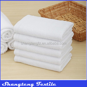 Hot Selling China Suppliers Standard Textile Small Hand Towels ...