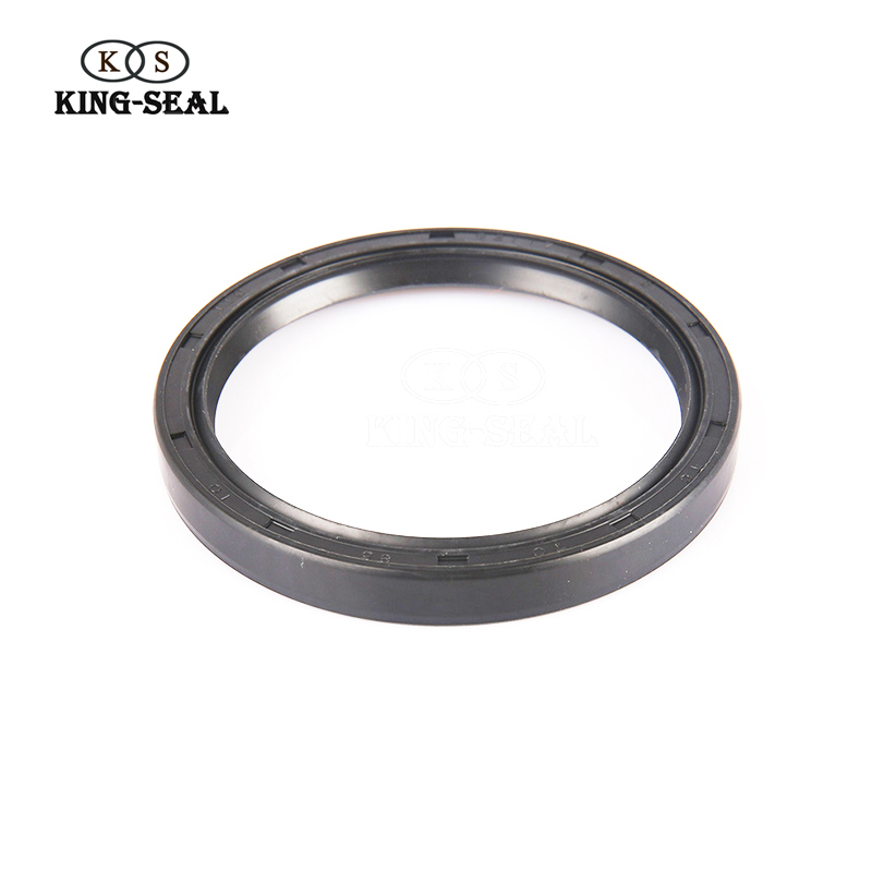 National Oil Seal Cross Reference, National Oil Seal Cross