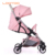 China supplier hot sale baby carriage / toddler push chair / baby push car stroller