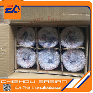 1hdt Oem, 1hdt Oem Suppliers and Manufacturers at Alibaba com