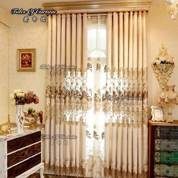 new curtain designs with most expensive curtains and linen