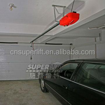 Automatique de porte de garage auto porte de garage - Fournisseur porte de garage sectionnelle ...