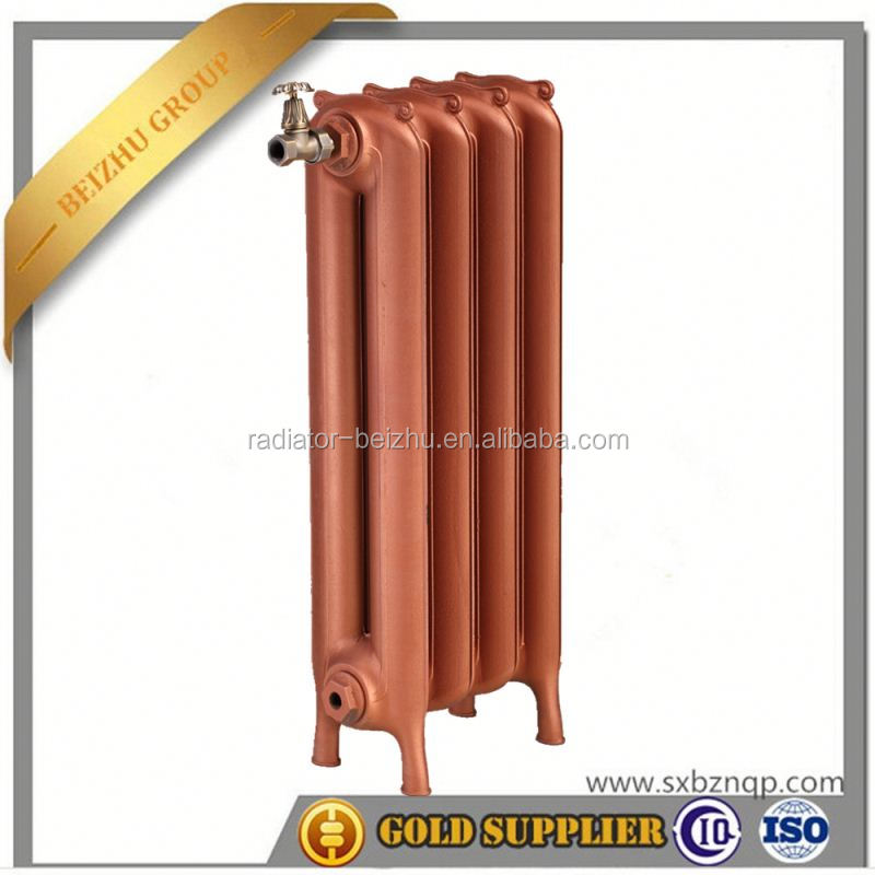 China Biggest Factory Producing HVAC Systems & Parts mobile home approved wood stoves Heat Aluminum radiator Beizhu radiator