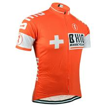 OEM Specialized Cycling MTB Jersey Custom Designs