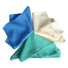 Best selling stretch microfiber cloth for car towel