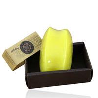 Best Selling Best Soap 100% Pure Handmade Herbal Shaving Soap