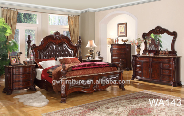 Online cheap bedroom sets discount king size bedroom sets - Cheap bedroom furniture sets online ...