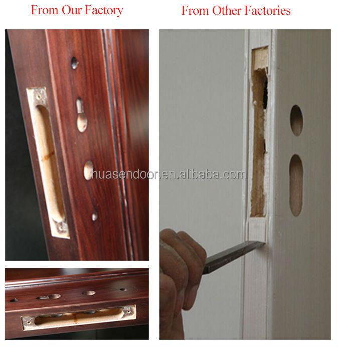 Wood Door Vent Grille : Wooden door grille air vents for interior doors buy