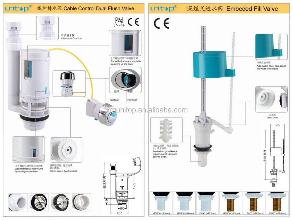 push button toilet cistern parts. water tank outlet valve cistern spare parts Water Tank Outlet Valve Cistern Spare Parts  Buy Toilet Flush