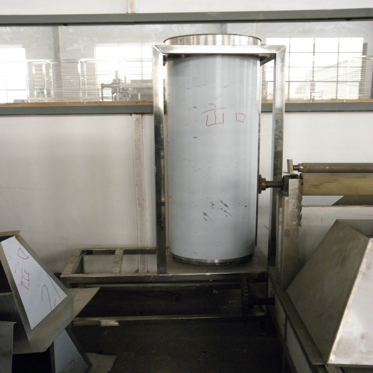 Well Priced Noodle jingcheng fried instant used noodle machine for wholesales