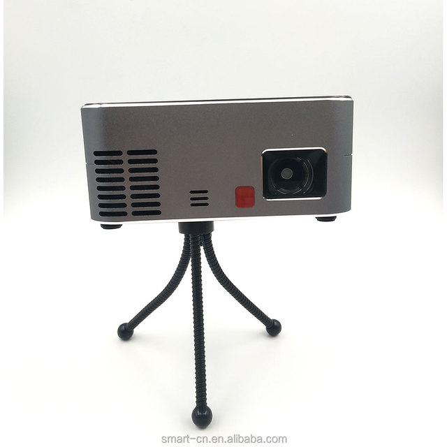 China Cinema Projector China Wholesale 🇨🇳 - Alibaba