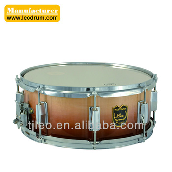 birch lacquer jazz snare drum buy marching drum jinbao snare drums snare drum parts product on. Black Bedroom Furniture Sets. Home Design Ideas
