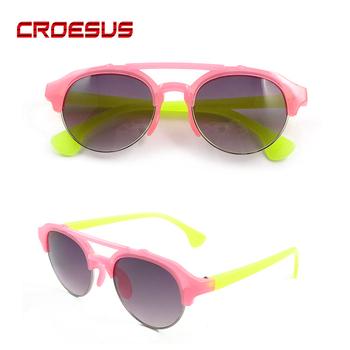 8a18e9c8c33b Custom Logo Sunglasses, Kid Sunglasses, View kid sunglasses ...