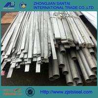 Trade assurance flat bar flat steel, steel flat bar sizes, stainless steel flat bar