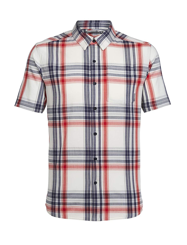 Cheap Merino Wool Short Sleeve T Shirt, find Merino Wool