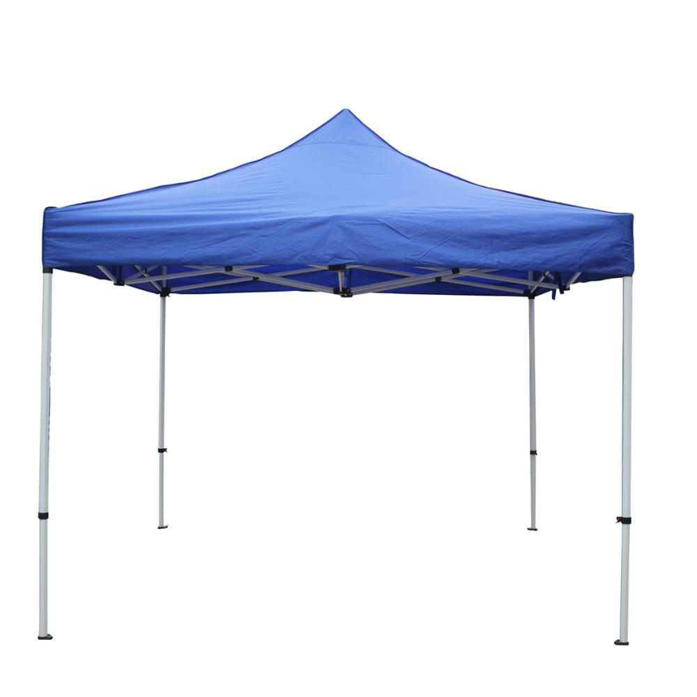 3x3 folding tent canopy foldable canopy tent