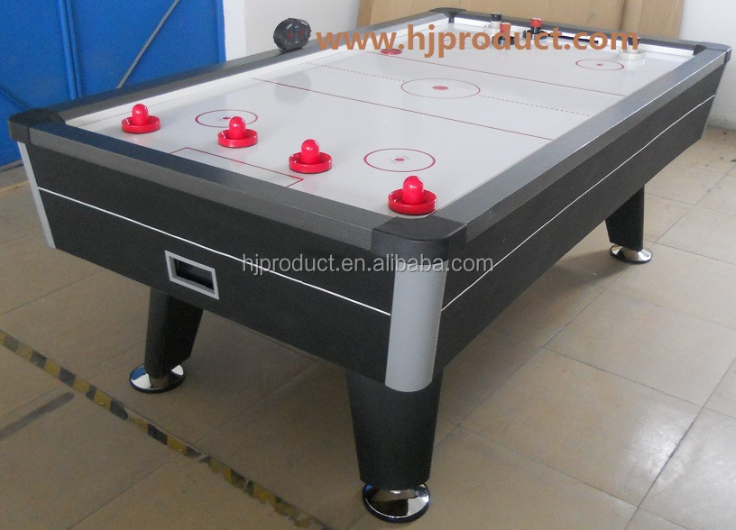 Professional Digital Scoring Air Hockey Table 7ft Air Powered Hockey Game Table Buy Game Craft Hockey Table Classic Air Hockey Table 8ft Air Hockey