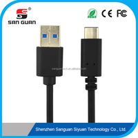 Buy OEM custom USB TYPE-C to USB 2.0, 3.0 Adapter usb 3.1 for ...