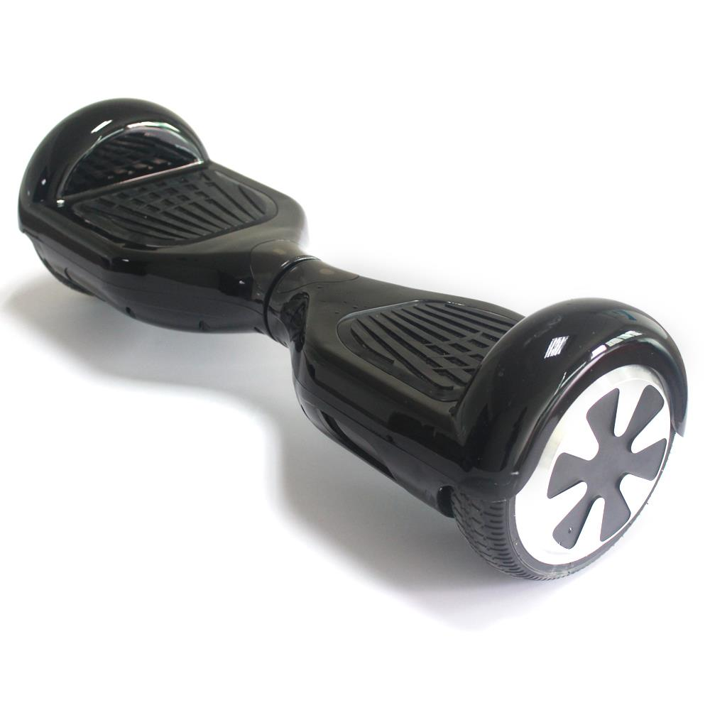 two wheel self electric balance board electric board. Black Bedroom Furniture Sets. Home Design Ideas