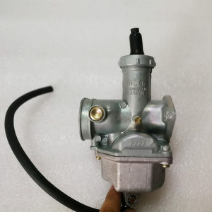 27mm Keihin Carburetor, 27mm Keihin Carburetor Suppliers and