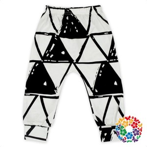 8bc57a692 Toddler Leggings Wholesale, Suppliers & Manufacturers - Alibaba